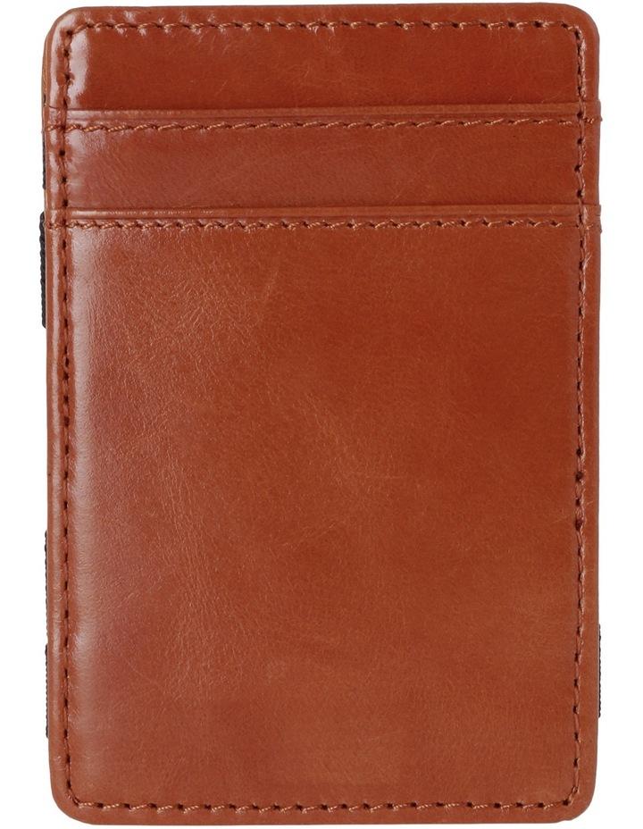 Flip Wallet image 2
