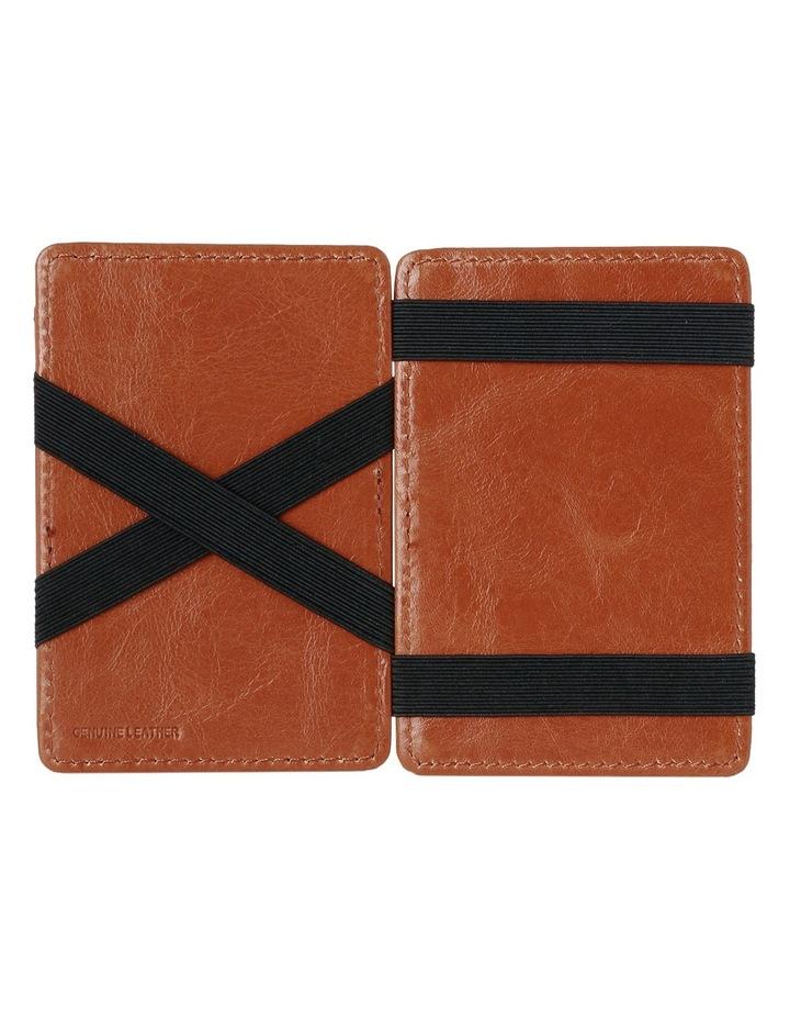 Flip Wallet image 3