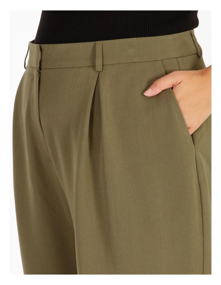 Wide Leg Pants image 4