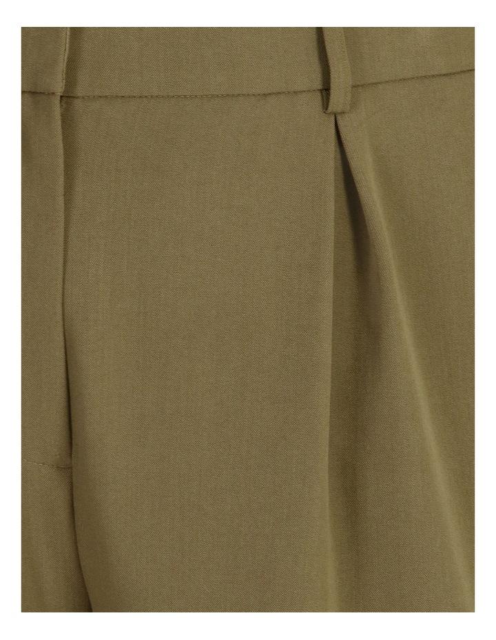 Wide Leg Pants image 5