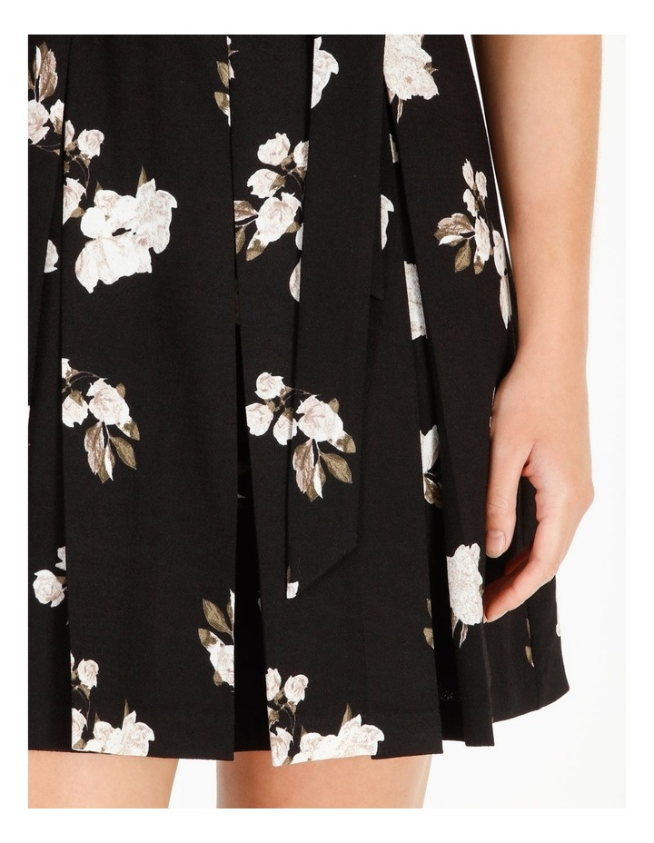 Fit And Flare Dress image 4