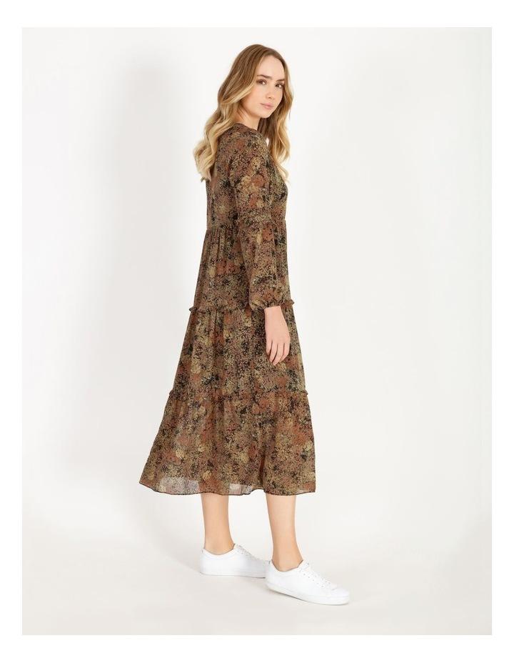 Tiered Dress image 2