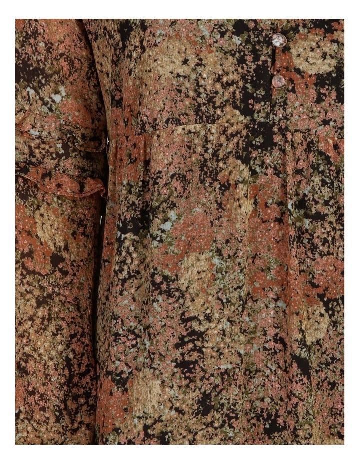 Tiered Dress image 5