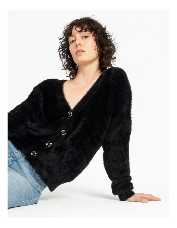 Lofty Knitted Cardi image 2
