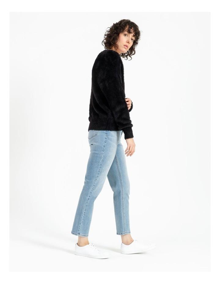Lofty Knitted Cardi image 3