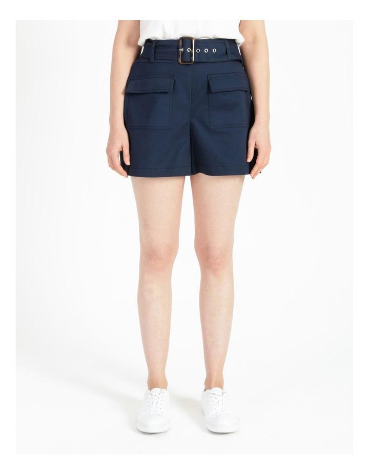Utility Shorts image 1