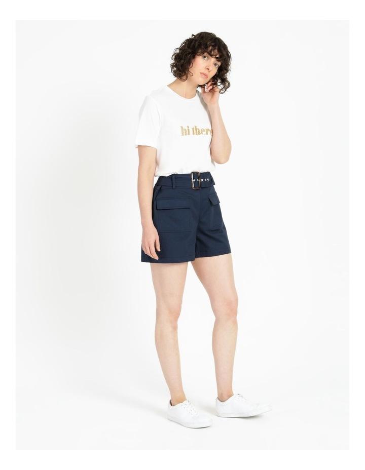 Utility Shorts image 2