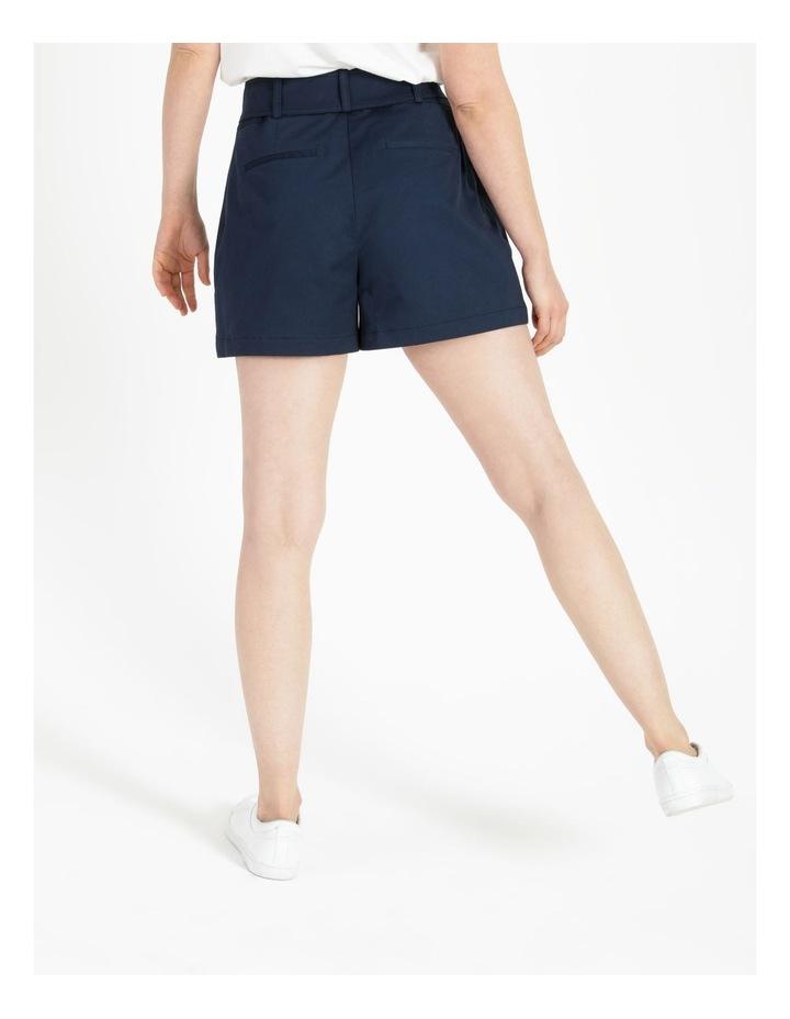 Utility Shorts image 3