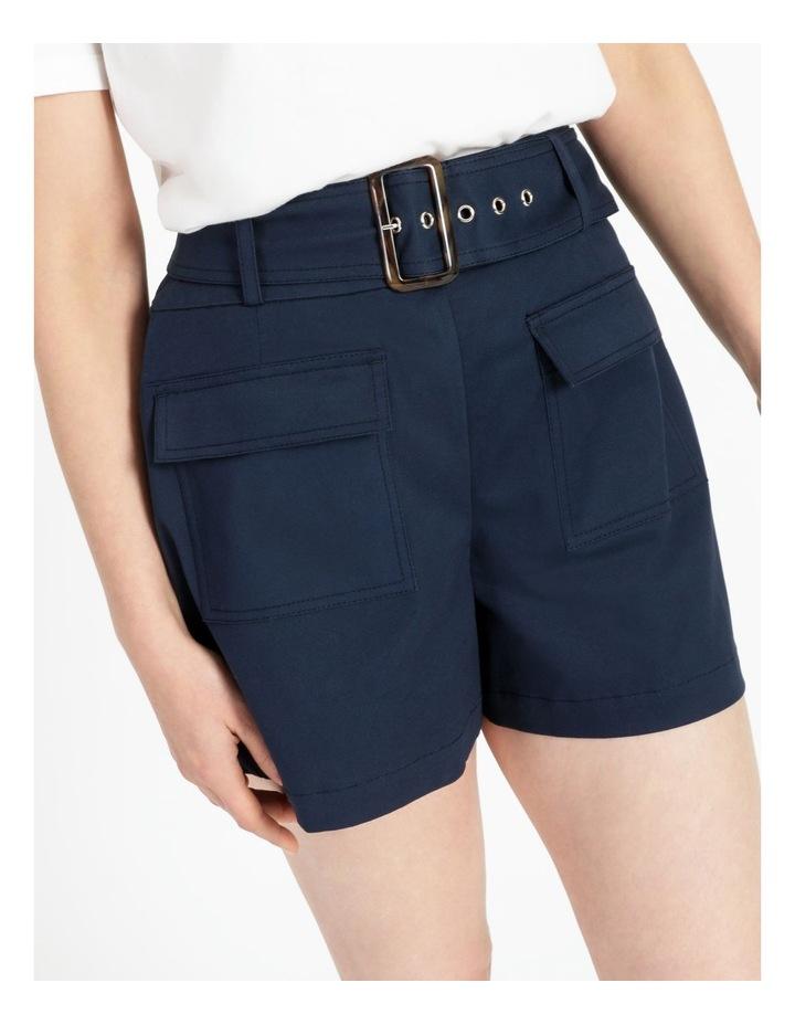 Utility Shorts image 4