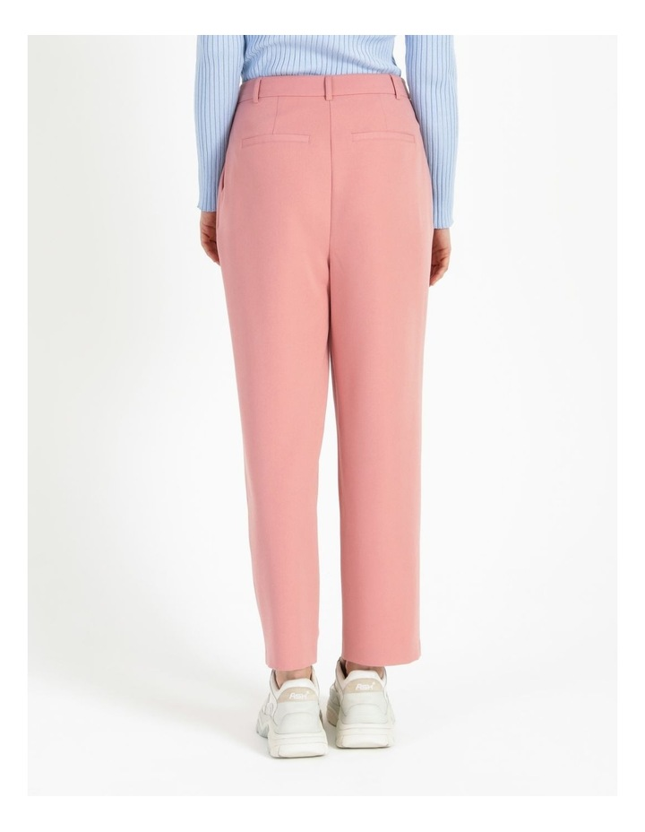 Tapered Pants image 3
