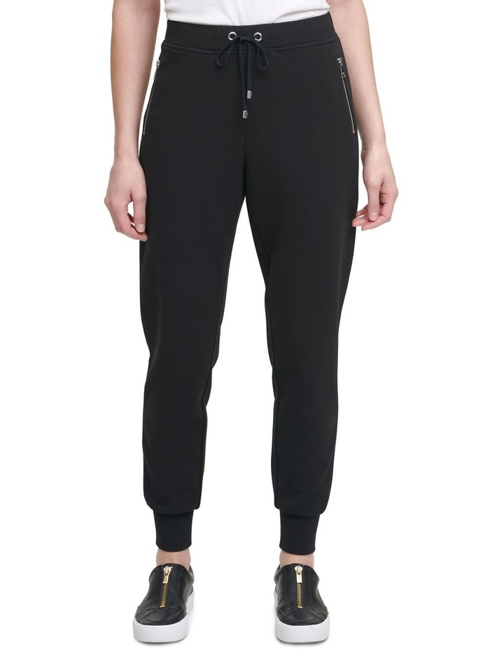 Pull On Joggers image 1