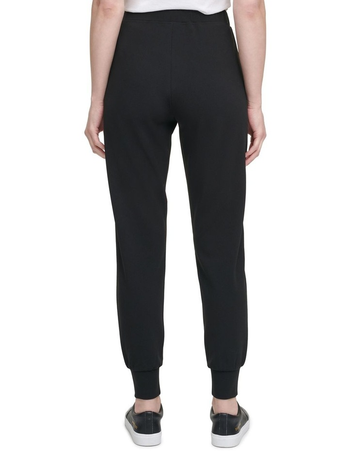 Pull On Joggers image 3