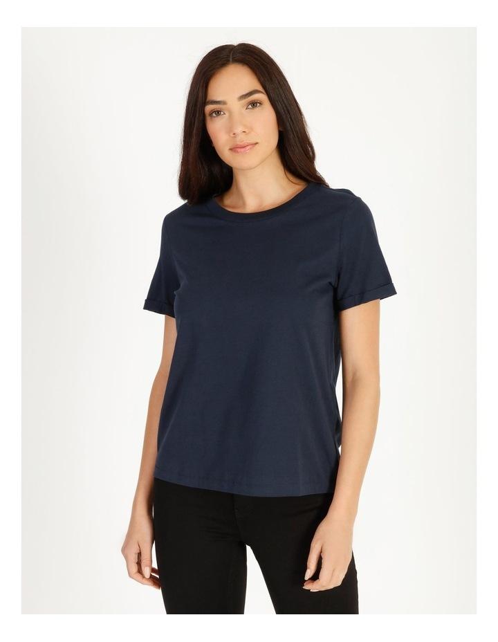 Paula T-Shirt image 1