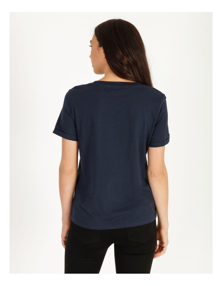 Paula T-Shirt image 3