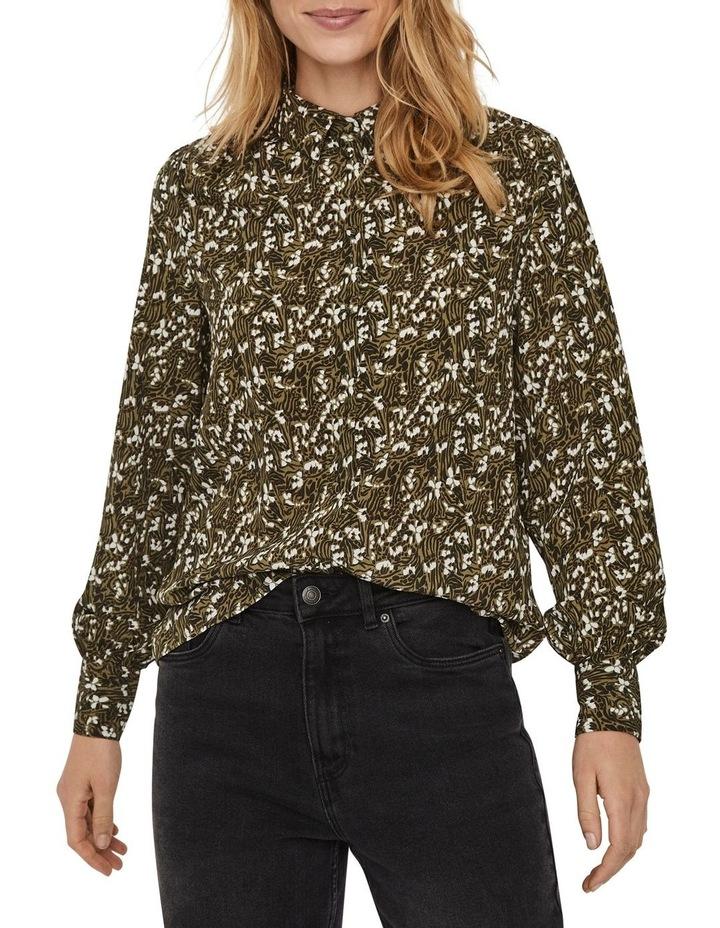 Josephine Long Sleeve Shirt image 1