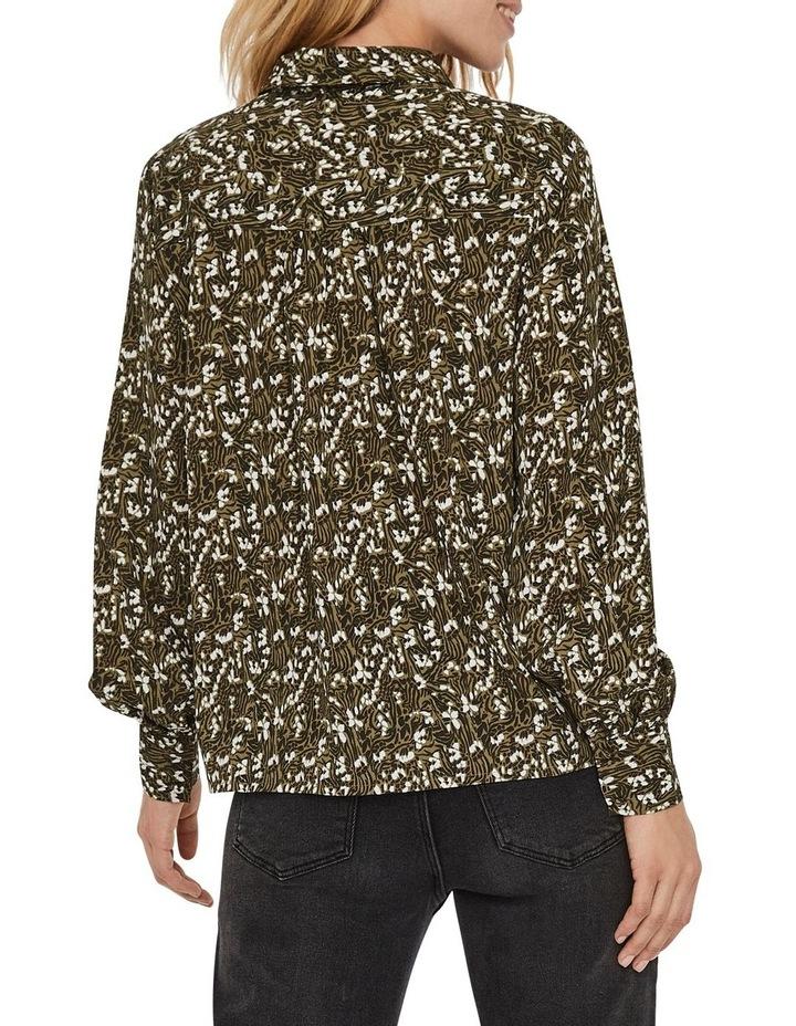 Josephine Long Sleeve Shirt image 2