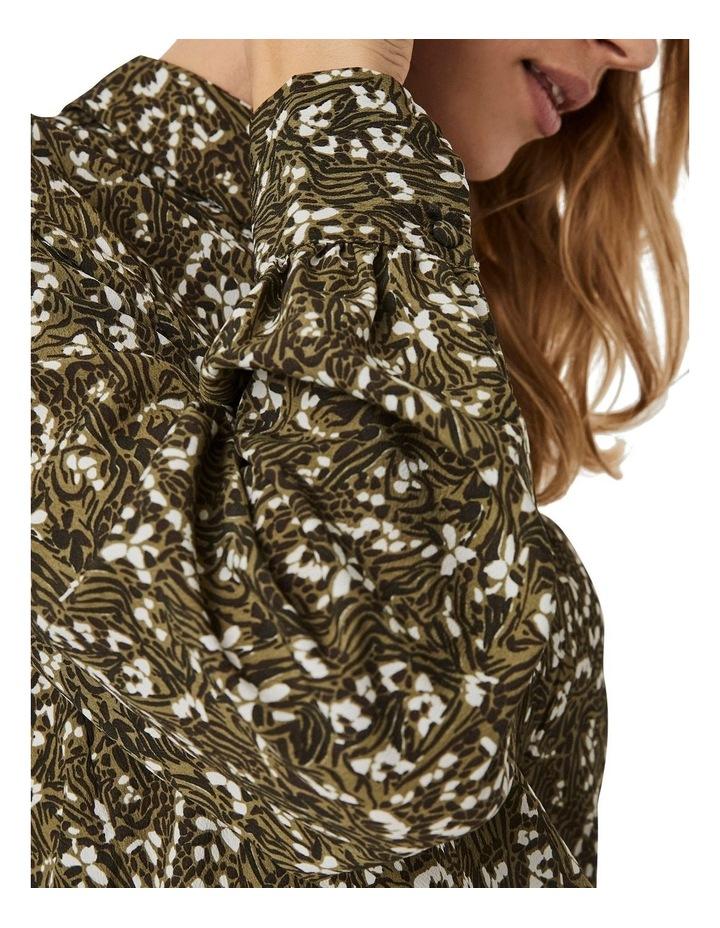 Josephine Long Sleeve Shirt image 4