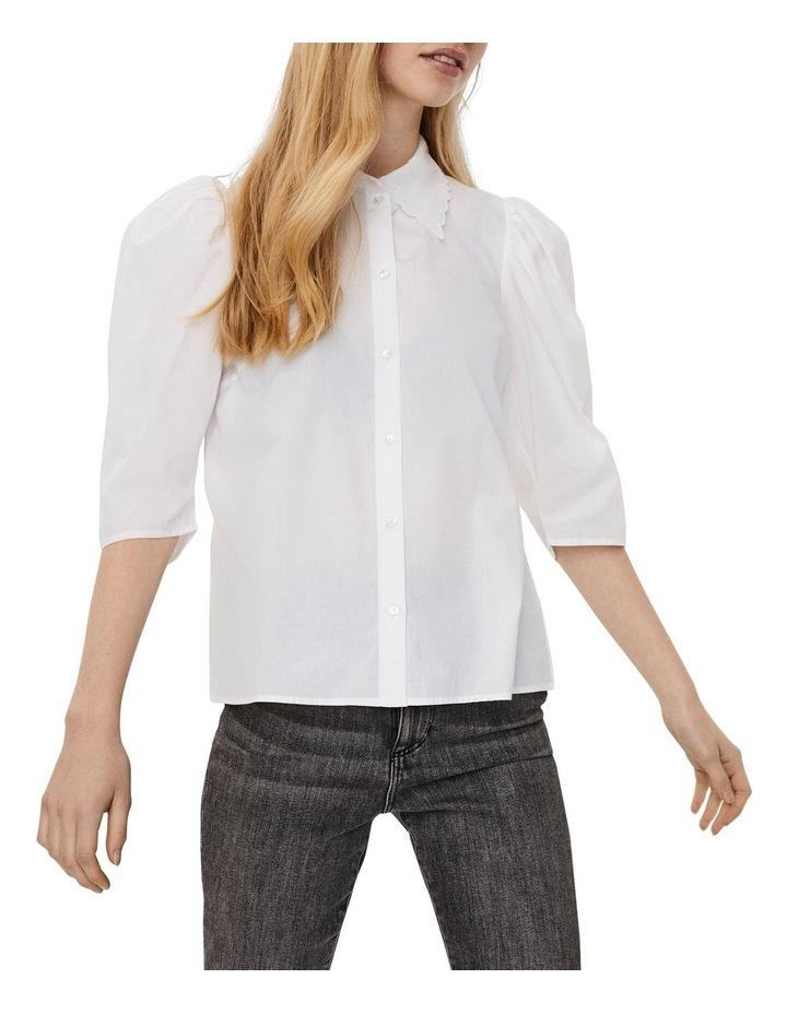 Julia Long Sleeve Shirt image 1