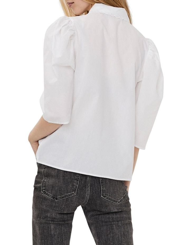 Julia Long Sleeve Shirt image 2