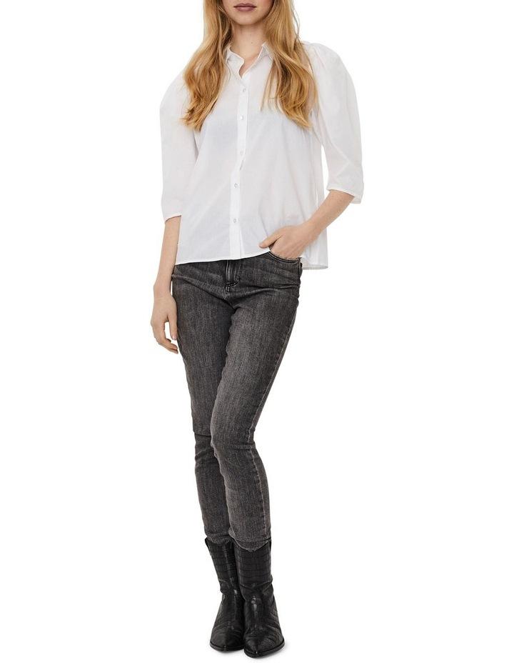 Julia Long Sleeve Shirt image 3