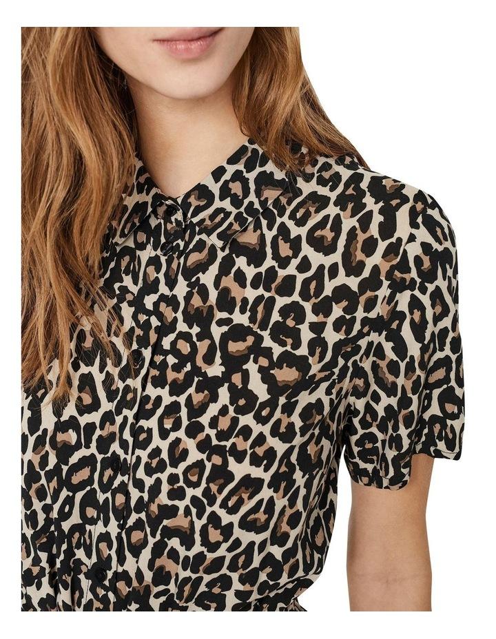 Simply Easy Shirt Dress image 4