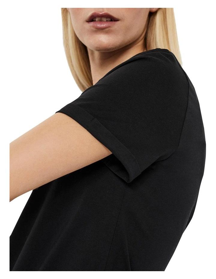 Paula T-Shirt image 4