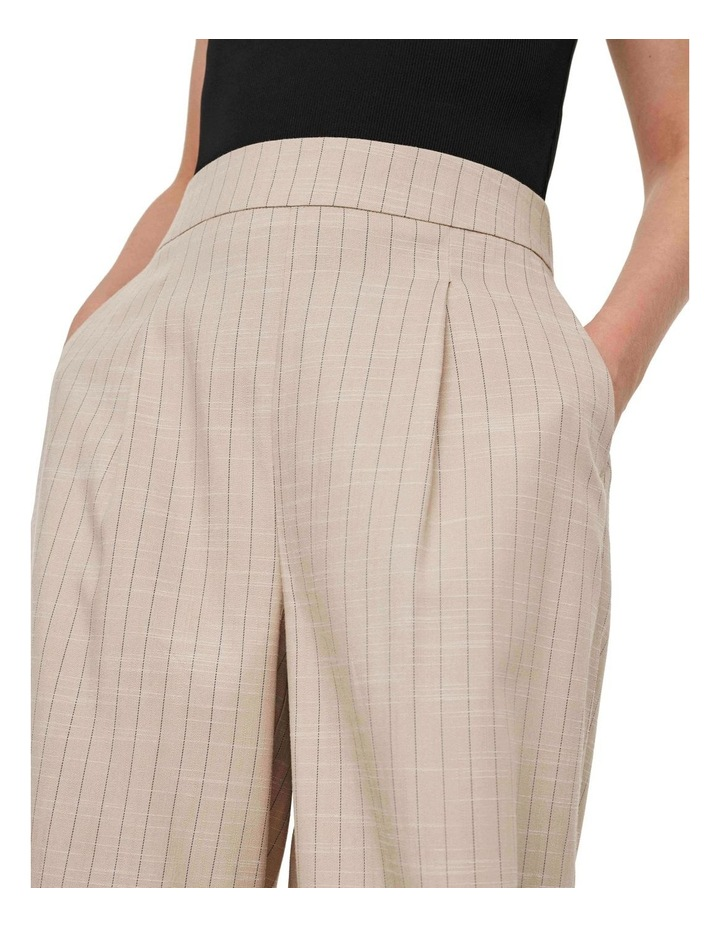 Miriamgrace Culotte Pant image 4