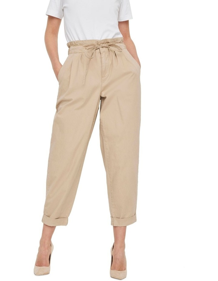 Evany Ankle Pants image 1