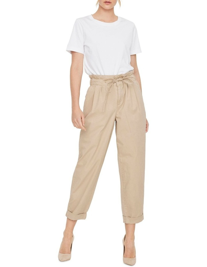 Evany Ankle Pants image 2