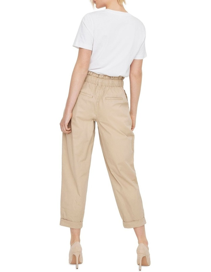 Evany Ankle Pants image 3