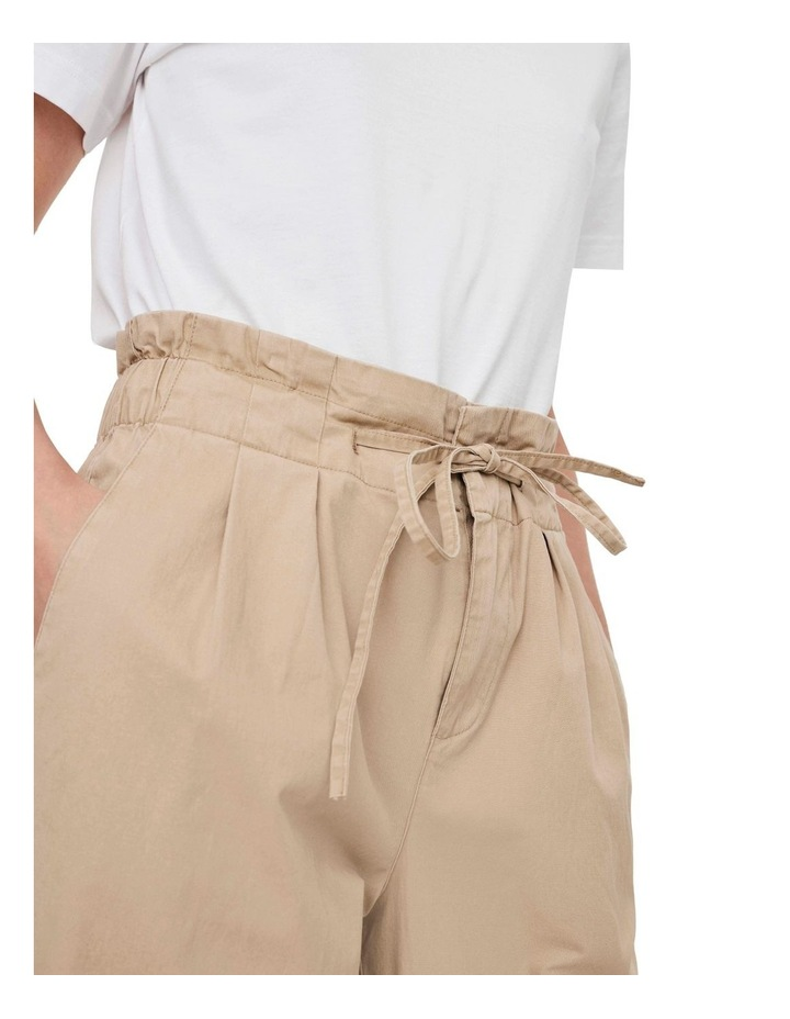 Evany Ankle Pants image 4