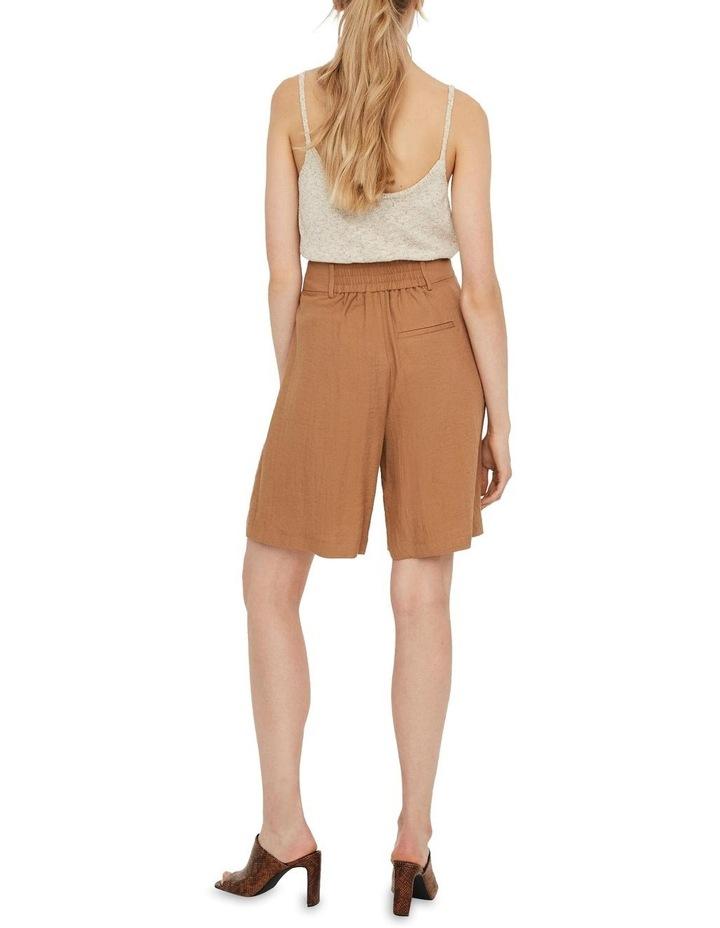 Kaylee High-Waist Shorts image 2
