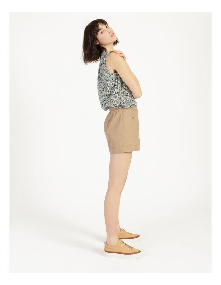 Mira  Shorts image 2