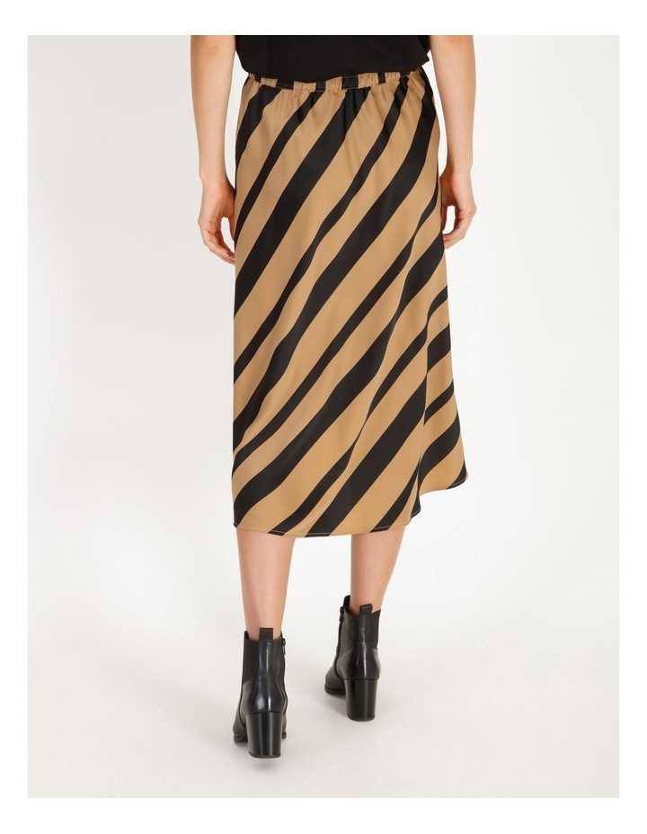 Ekta Calf Skirt image 3