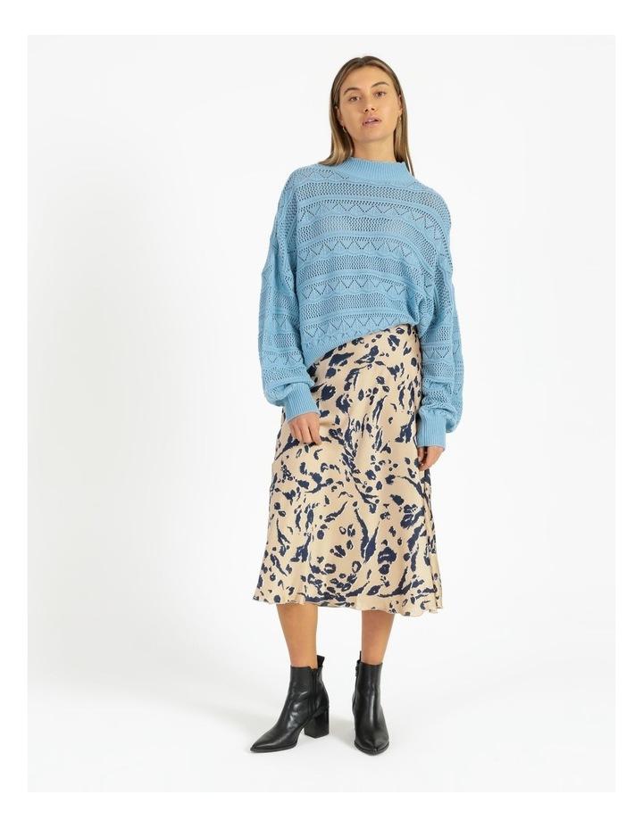 Hailey Christas Skirt image 2