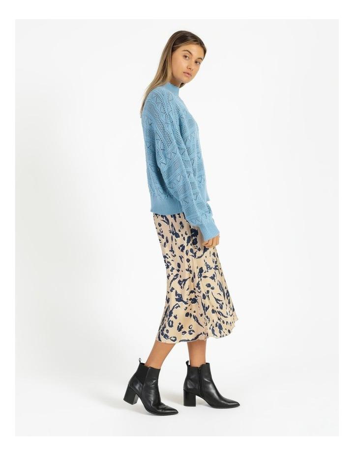 Hailey Christas Skirt image 3