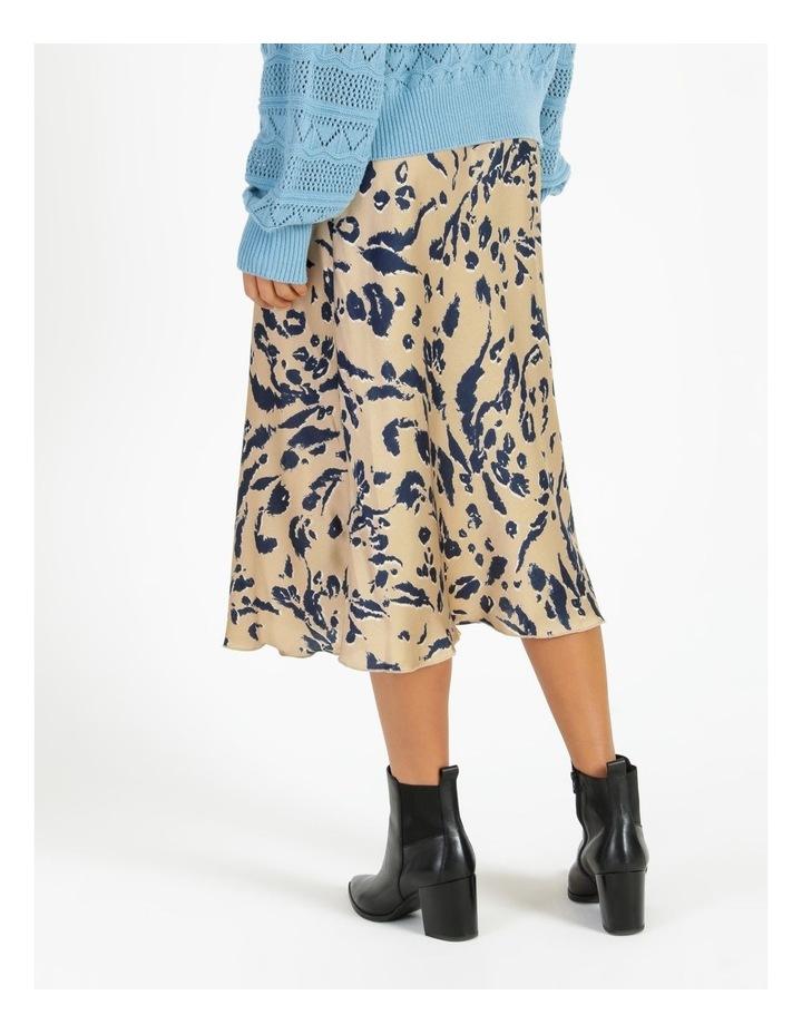 Hailey Christas Skirt image 4