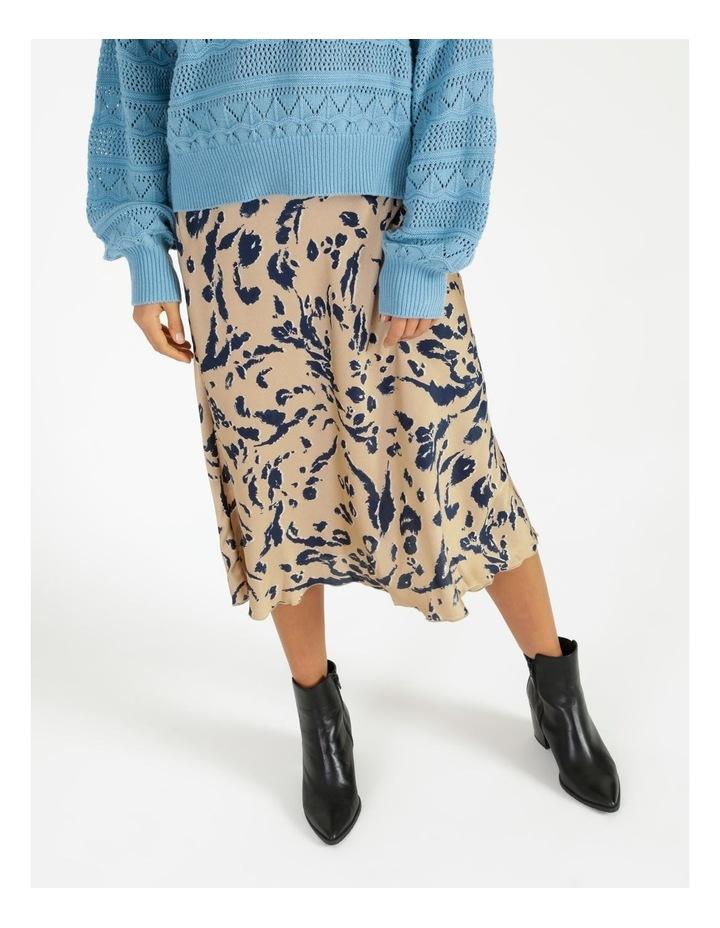 Hailey Christas Skirt image 5