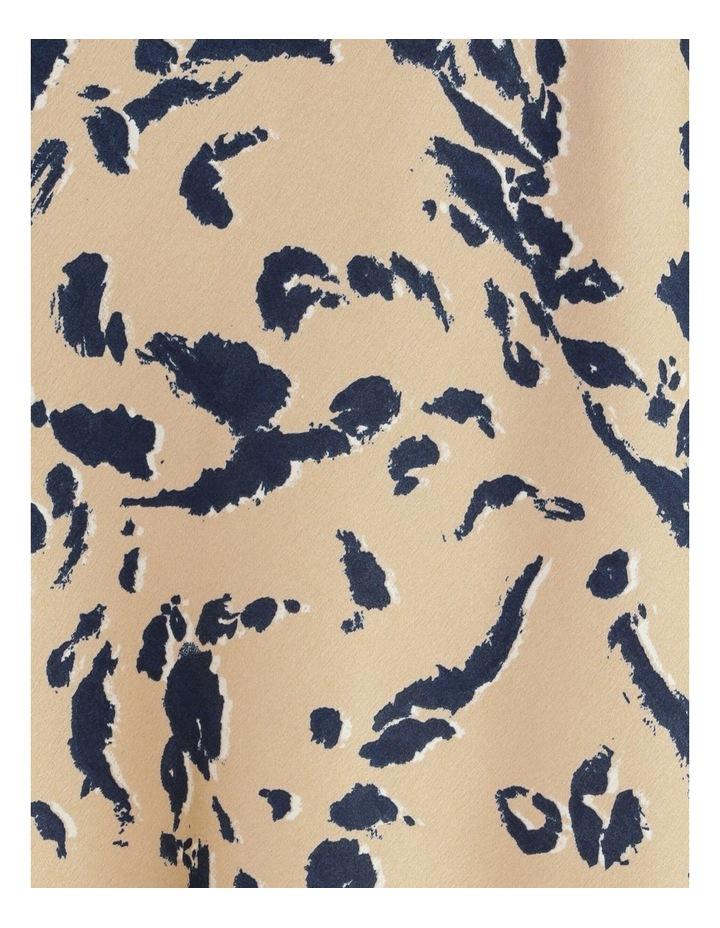 Hailey Christas Skirt image 6
