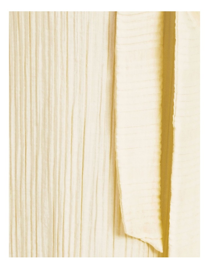 Hajija Calf Skirt image 7