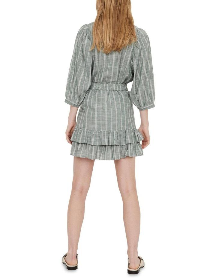 Athena Laurel Wreath/Birch Skirt image 2