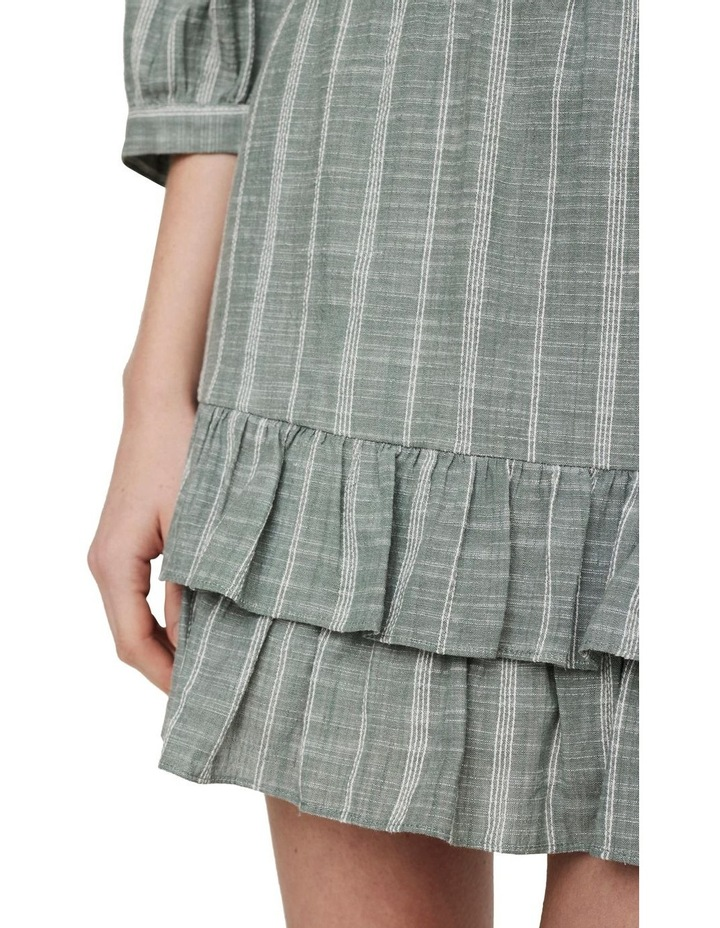 Athena Laurel Wreath/Birch Skirt image 4