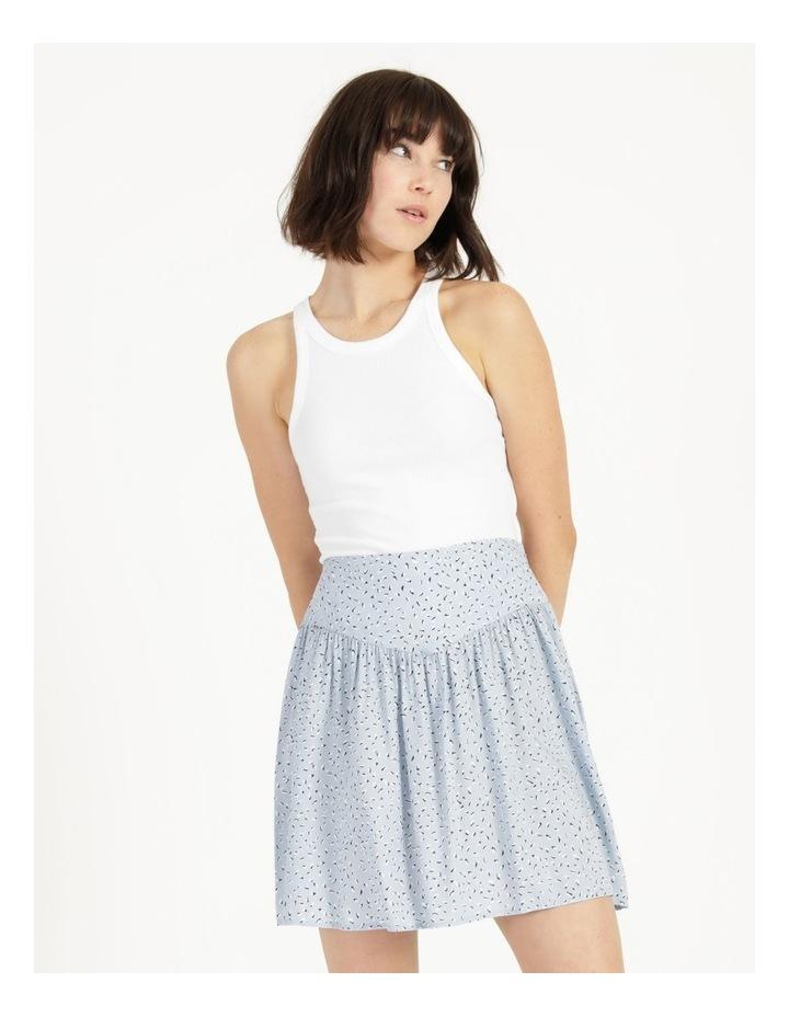 Pam Short Skirt image 1