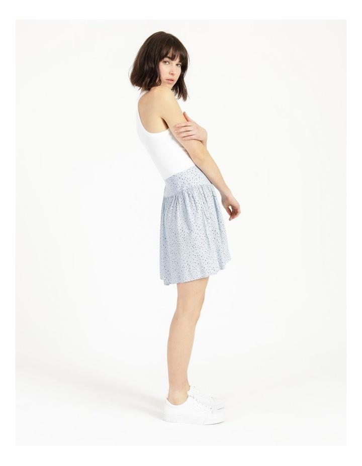 Pam Short Skirt image 2