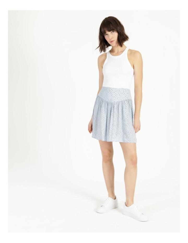 Pam Short Skirt image 3
