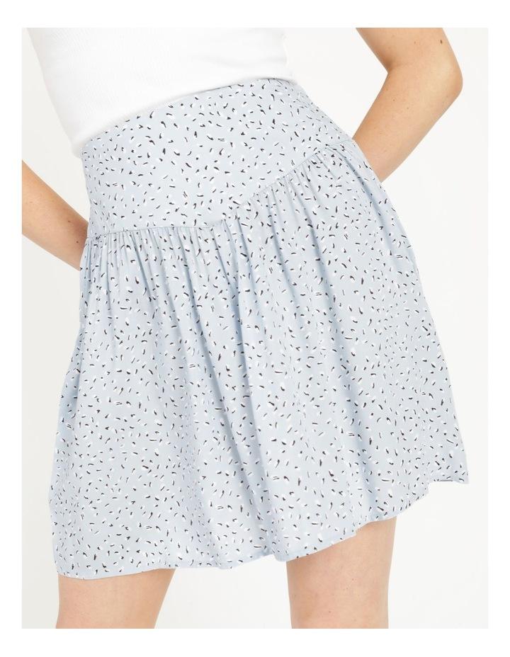 Pam Short Skirt image 4