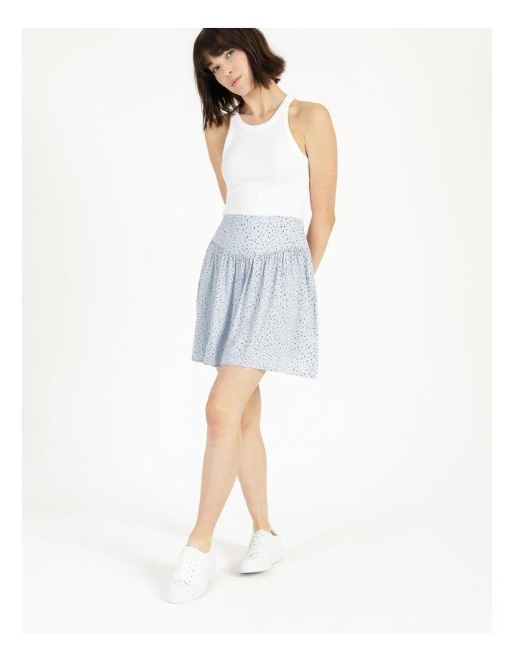 Pam Short Skirt image 5