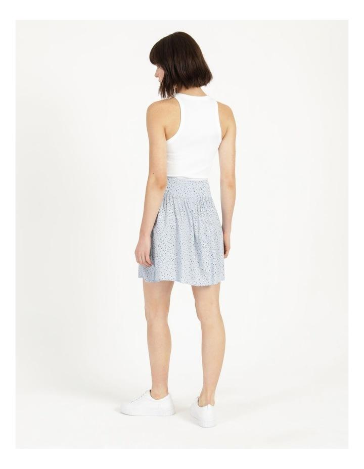 Pam Short Skirt image 6