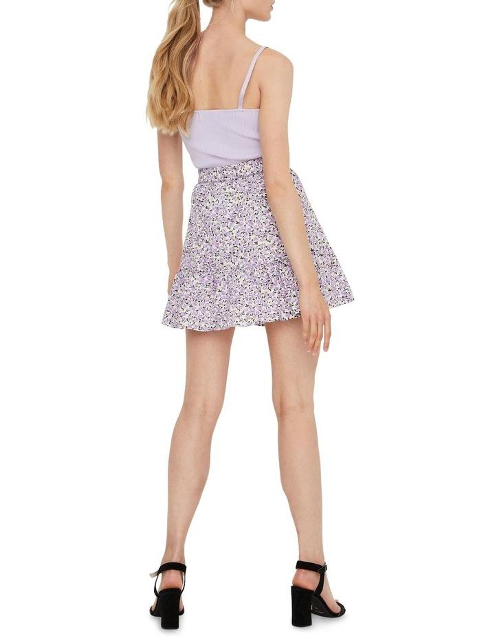 Kimmie High-Waist Skirt image 2