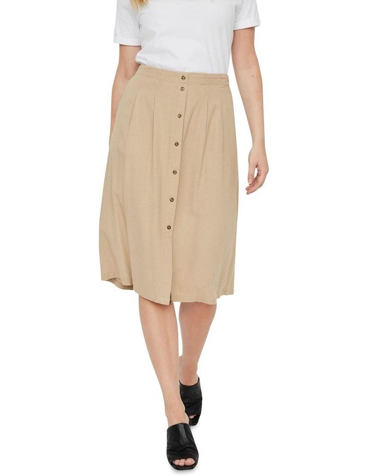 Astimilo Skirt image 1